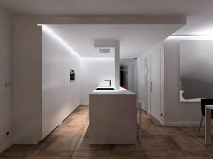 MAS interieurarchitecten
